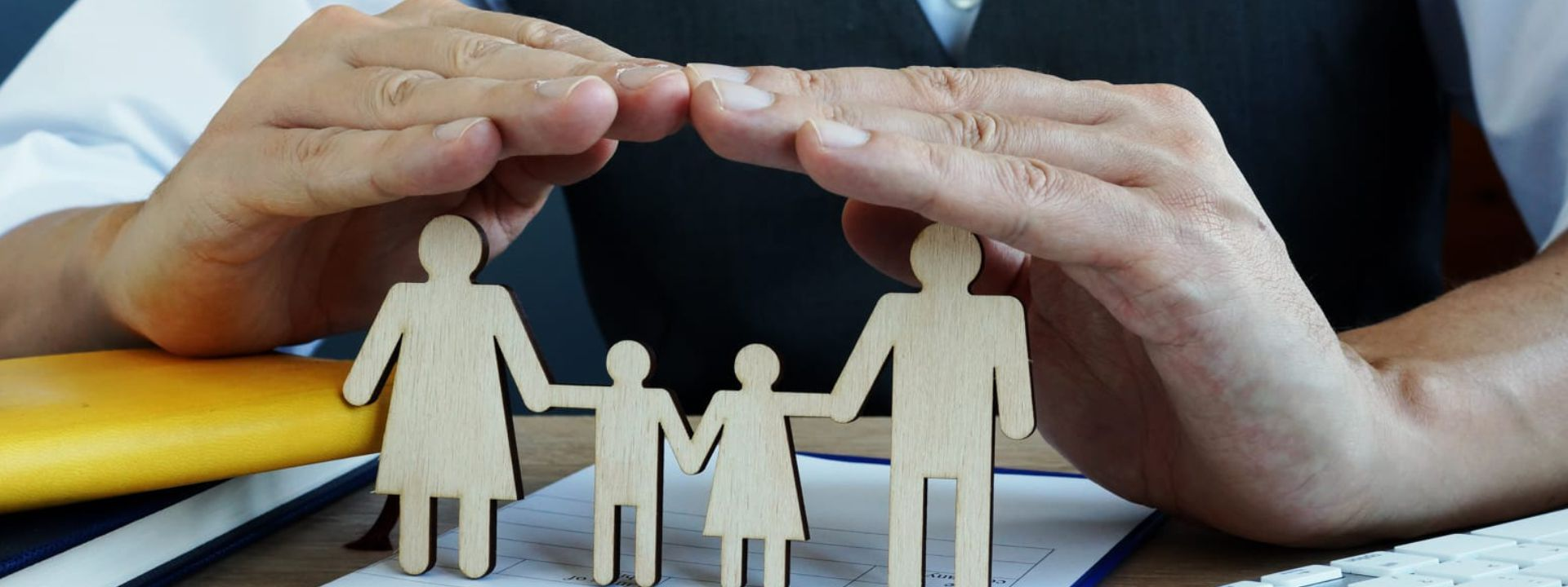 Should you invest in Life Insurance? - Sureti Insurance ...